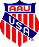 http://www.fastpitchwest.com/images2/aau_usa.jpg