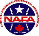 Click logo for NAFA website.