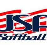 USASoftball