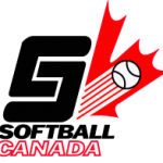 Click logo for official Softball Canada website