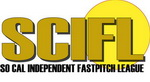 Click logo for the official SCIFL website.