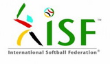 Click logo for the press release at the official ISF website.