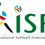 ISF.logo