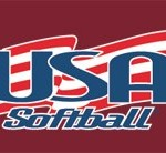 Click for official USA Softball website.