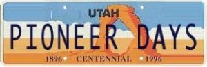 Pioneer Days Tournament Is Back Salt Lake City July 12
