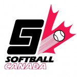 Click logo to visit official website for Softball Canada