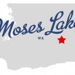 moses_lake_wa_map