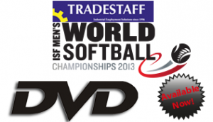 Click for official page at Softball New Zealand