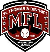 St Thomas League