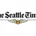 Click logo for original news story at the Seattle Times
