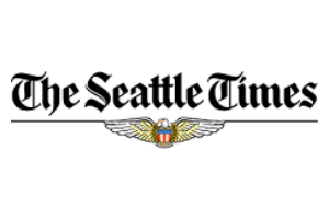 http://www.fastpitchwest.com/wp-content/uploads/2013/11/Seattle-Times-Logo.png
