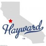 hayward_ca
