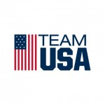 Click logo for official Team USA website