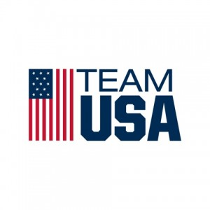 Click logo for details at the official Team USA webpage
