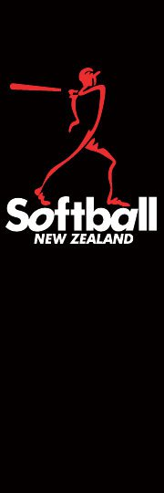 Click to visit the Facebook page for Softball New Zealand