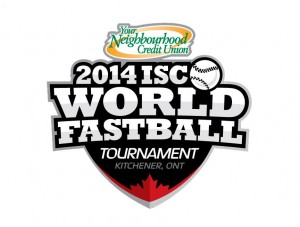 Click logo for official ISC website.