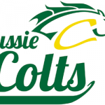 aussie colts