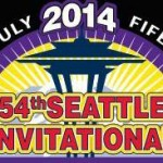 Seattle Invite 2014 logo sm