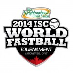 Click logo for the official rankings page at the ISC website.