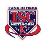 ISC TV