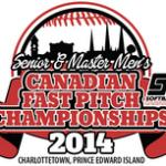 Sr Canadians logo 2014_200