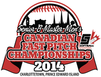 Sr Canadians logo 2014_200