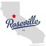 roseville_ca