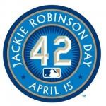 Jackie_Robinson_Day_Logo (1)