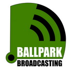 Broadcasts of the 2015 WBSC World Championship a joint production of Ballpark Broadcasting and Sports Canada TV