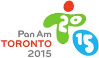 PanAm logo_200