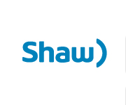 shaw_cable