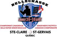 canadien_2015_200